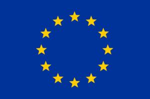 Amerikansk vs europeisk roulette